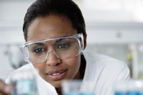 In what is expected to be one of the biggest research events in the country, the Second Edition of the University of Nairobi Research Week shall be held from October 22-25, 2019. The Research Week shall feature a series of conferences, workshops and seminars across a broad array of disciplines. The event has 13 confirmed conferences and 2 seminars.